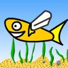 Afro Fish