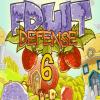 Fruit Defense 6