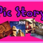 PicStory